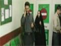 [17] Drama Serial - تجھ سا کوئ نہیں - Urdu