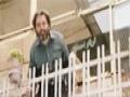 [20] Drama Serial - تجھ سا کوئ نہیں - Urdu
