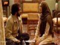 [11] Irani Serial - Tanhayie Leila |  تنهایی لیلا - Farsi