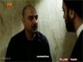 [15] Irani Serial - Tanhayie Leila |  تنهایی لیلا - Farsi