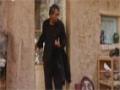 [02] Irani Serial - Halqa e Sabz   حلقہ سبز - Urdu