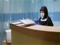 [03] Irani Serial - Halqa e Sabz   حلقہ سبز - Urdu
