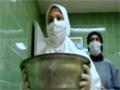[04] Irani Serial - Halqa e Sabz   حلقہ سبز - Urdu