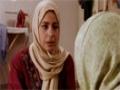 [05] Irani Serial - Halqa e Sabz   حلقہ سبز - Urdu