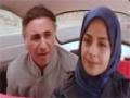 [08] Irani Serial - Halqa e Sabz   حلقہ سبز - Urdu