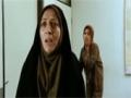 [12] Irani Serial - Halqa e Sabz   حلقہ سبز - Urdu