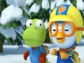 Animated Cartoon - Pororo - The Butterfly Forest - English