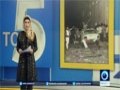 [07 Oct 2015] Deadly bomb blast hits mosque in Yemen\'s capital Sana\'a - English