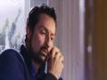 [05] Irani Serial - Insano ki Zameen - انسانوں کی زمین - Urdu