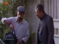 [28] Irani Serial - Tanhayie Leila |  تنهایی لیلا - Farsi