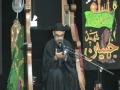 نصرت امام -تعليمات آئمہ کی روشنی ميں Day 05 Part I-Nusrate Imam (a.s) by AMZ-Urdu