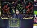 Dr. M. Soleimanpaneh - 5Moharram1430 - Love of Hussain - FARSI