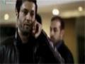 [08] Irani Serial - Aamin | آمین - Farsi