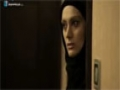 [16] Irani Serial - Aamin | آمین - Farsi