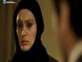 [18-Last] Irani Serial - Aamin | آمین - Farsi