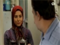 [03] Irani Serial - Kimia | کیمیا - Farsi