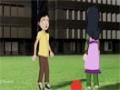 Abdul Bari animation Bismillah Islamic Cartoon for children - First ever - Urdu