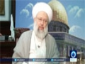 [17 Nov 2015] Face to Face - Interview with Sheikh Maher Hammoud (Senior Sunni cleric) - English