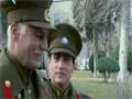 [02] Iranian Serial - Moamaye Shah - معمای شاه - Farsi