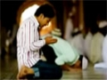 karta hoon tauba by Ahmed Raza Qadri - Album 2012 - Urdu