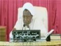 [07] Tafseer Al-Quran - shaikh ibrahim zakzaky - Hausa