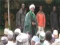 Eid Lecture- shaikh ibrahim zakzaky - Hausa