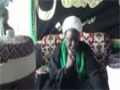 Condolence Visit by S S G  of Kaduna State - Hausa