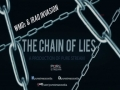 Iraq Invasion & WMDs | The Chain of Lies | Episode 5 | English
