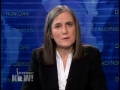 Gaza Peace Process - Norman Finkelstein VS Martin Indyk - 08Jan09 - 3/4 - English