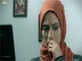 [02] Drama Serial - Nofoz - نفوذ - Farsi