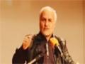 دکتر حسن عباسی: پیدایش داعش و آغاز جنگ ۳۰ - Farsi