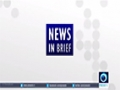 [18 Jan 2016] News Bulletin - English