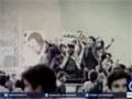 12 Feb 2016] Iran Today - Iran\'s advancements after Islamic Revolution - English