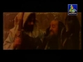 Movie - Hazrat Ibrahim (a.s) - 07/12 - Urdu