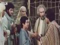 [Ep 06] Prophet Joseph - English