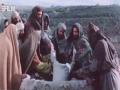 [Ep 08] Prophet Joseph - English