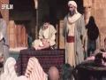 [Ep 10] Prophet Joseph - English
