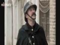 [Episodio 7] Detective Alavi - Spanish