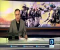 [13th April 2016] Iran massive military drills underway in southeast   Press TV English