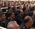 [Speech] Sayed Ali Khamenei | About Police Brutality Against Blacks in the USA - Farsi