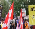 [2016 Toronto Al-Quds Rally] Speech by Br. Ali Mallah - English
