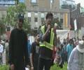 [2016 Toronto Al-Quds Rally] Speech by Jewish community representative Br. Ken Stone - English
