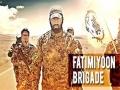 Fatimiyoon Brigade | A song dedicated to the Mojahideen of Afghanistan | Farsi sub English