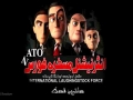 [Cartoon Series] - NATO- انٹرنیشنل مسخرہ فورس Episode-07 | Al-Balagh...