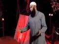 [Salam] Hussain o Mini Wa Ana Minal Hussain as - Junaid Jamshed - Urdu