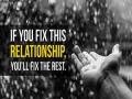 If You Fix This Relationship, You\\\'ll Fix The Rest   Agha Alireza Panahian   Farsi sub English