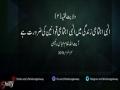 [Clip] اجتماعی زندگی میں الہٰی قوانین کی ضرورت   H.I. Ghulam Abbas Raisi - Urdu