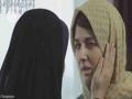 [100] [Drama Serial] Kemiya سریال کیمیا - Farsi sub English