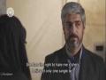 [101] [Drama Serial] Kemiya سریال کیمیا - Farsi sub English