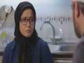 [104] [Drama Serial] Kemiya سریال کیمیا - Farsi sub English